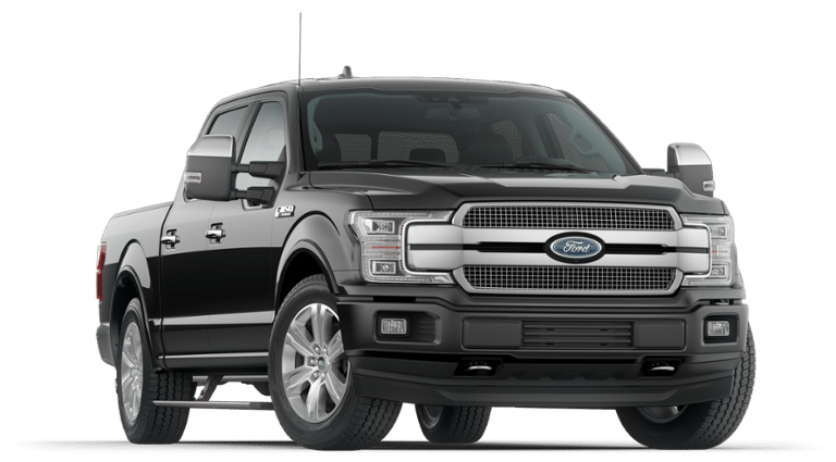 New 2019 Ford F 150 For Sale At Jim Koons Automotive Companies Vin